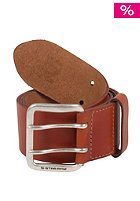 G-STAR Beckham Belt saddle