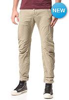 G-STAR Bronson 3D Slim Chino Pant dune