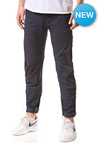 G-STAR Bronson 3D Slim Chino Pant saru blue