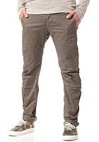 G-STAR Bronson 3D Slim Pant comfort micro twill - raw grey