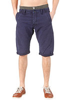 G-STAR Bronson Chino 3D Loose Tapered COJ 1/2 Short brittany blue