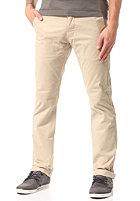 G-STAR Bronson Slim Chino Pant comfort micro twill - khaki