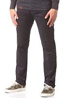 G-STAR Bronson Slim Chino Pant comfort micro twill - mazarine blue