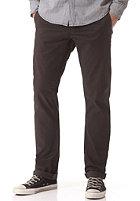 G-STAR Bronson Slim Chino Pant comfort micro twill - raven