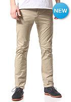 G-STAR Bronson Slim Chino Pant dune