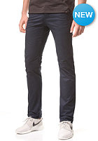G-STAR Bronson Slim Chino Pant saru blue