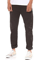 G-STAR Brsn 3D Slm Chn-Prem Micro Stretch Twill black