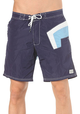 G-STAR CC Beach Boardshort shade