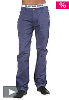 G-STAR CL Bronson Chino Tapered Pant king bt lt ribbon blue