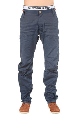G-STAR CL Courier Arc 3D Pant printed canvas raw