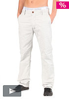 G-STAR CL New Bronson Chino Tapered Pant king bt light charcoal