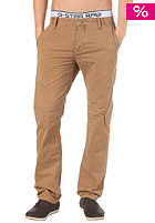 G-STAR CL New Bronson Chino Tapered Pant king bt od dark paper brown
