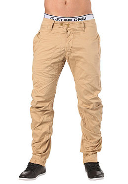 G-STAR CL New Omega Arc Loose Tapered Pant king bt nepal