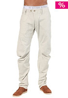 G-STAR CL New Omega Arc Tapered Pant vida cotton dark concrete 