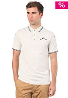 G-STAR Climber S/S Polo Shirt milk