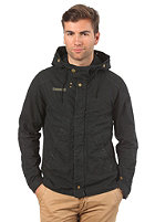 G-STAR CM Flight Jacket raven
