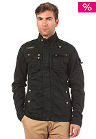 G-STAR CM Recolite Jacket raven