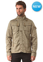 G-STAR CM Recolite Overshirt Jacket king bt od - lever
