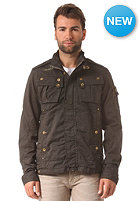 G-STAR CM Recolite Overshirt Jacket king bt od - raven