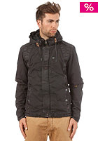 G-STAR Co Recolite HDD Jacket Light Summer Ripstop Od raven