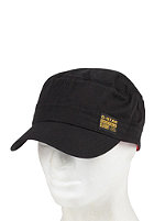 G-STAR Collin Originals Guard Cap black