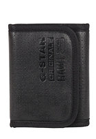 G-STAR Collin Originals Wallet black
