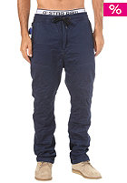 G-STAR Comic Pitcher Tapered Pant king bt od sapphire blue