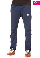 G-STAR Correct 3D Low Straight Sweat Pant sapphire blue