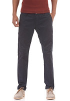 G-STAR Correct Bronson Low Tapered Pant tonel