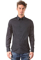 G-STAR Correct Core L/S Shirt comfort office popli - mazarine blue