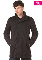 G-STAR Correct Lens Garber Jacket black