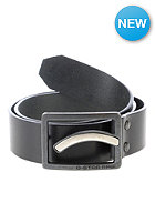 G-STAR Cribcord Belt cuba leather - black