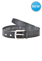 G-STAR Curtis Belt black
