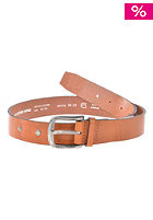 G-STAR Curtis Belt cognac