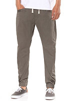 G-STAR Dadin Lt Wt King Stretch Bt gs grey