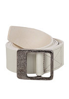 G-STAR Davis Belt chalk