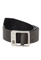 G-STAR Davis Belt lava