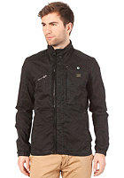 G-STAR Dean Overshirt Jacket black