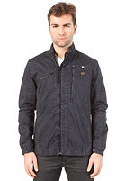 G-STAR Dean Overshirt Jacket dark navy