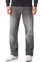 G-STAR Defend Loose Pant force grey denim - medium aged