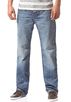 G-STAR Defend Loose Pant hydrite denim - medium aged