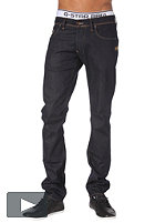 G-STAR Defend Super Slim - Compfort Legend Denim Pant raw
