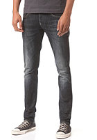 G-STAR Defend Super Slim Pant comfort delm denim - dk aged