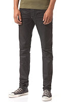 G-STAR Defend Super Slim Pant comfort pintt denim - 3D dark aged
