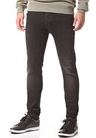 G-STAR Defend Super Slim Pant slndr blck sprstrtch - dk aged