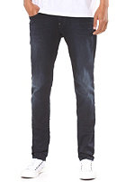 G-STAR Defend Super Slim Slander Supstretch dk aged