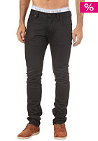 G-STAR Defender Super Slim Pant Comfort Helix Denim 3d raw