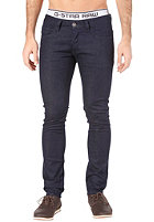 G-STAR Dexter Super Slim Pant raw