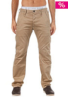 G-STAR Didley 3D Chino Tapered COJ Pant calico twill raw atacama