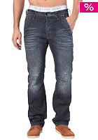 G-STAR Didley 3D Chino Tapered Pant scram denim dk aged